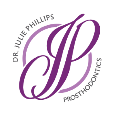 Dr. Julie Phillips Prosthodontics in Greensboro, NC