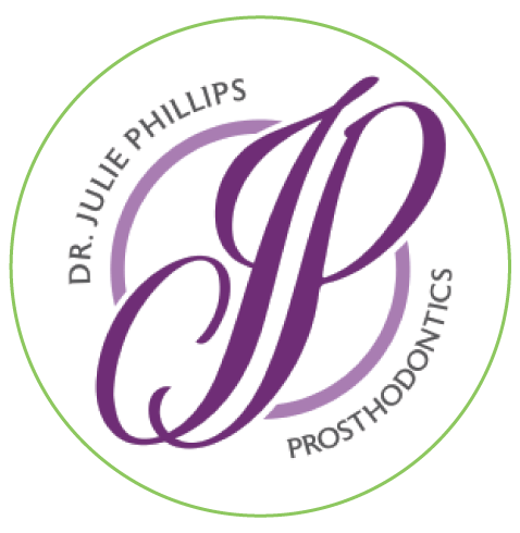 Julie A. Phillips, DDS, MS